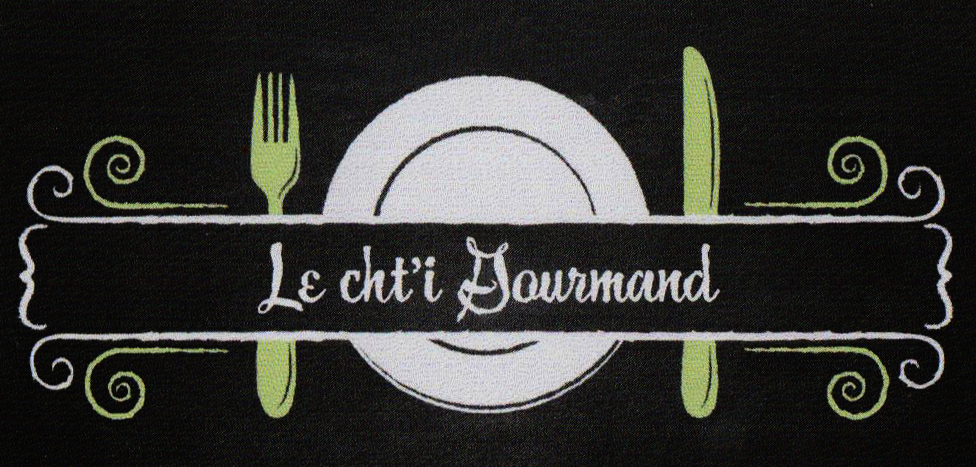 Le Cht'i Gourmand, restaurant bistrot à Tourcoing